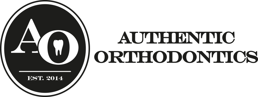 authentic-orthodontics-logo