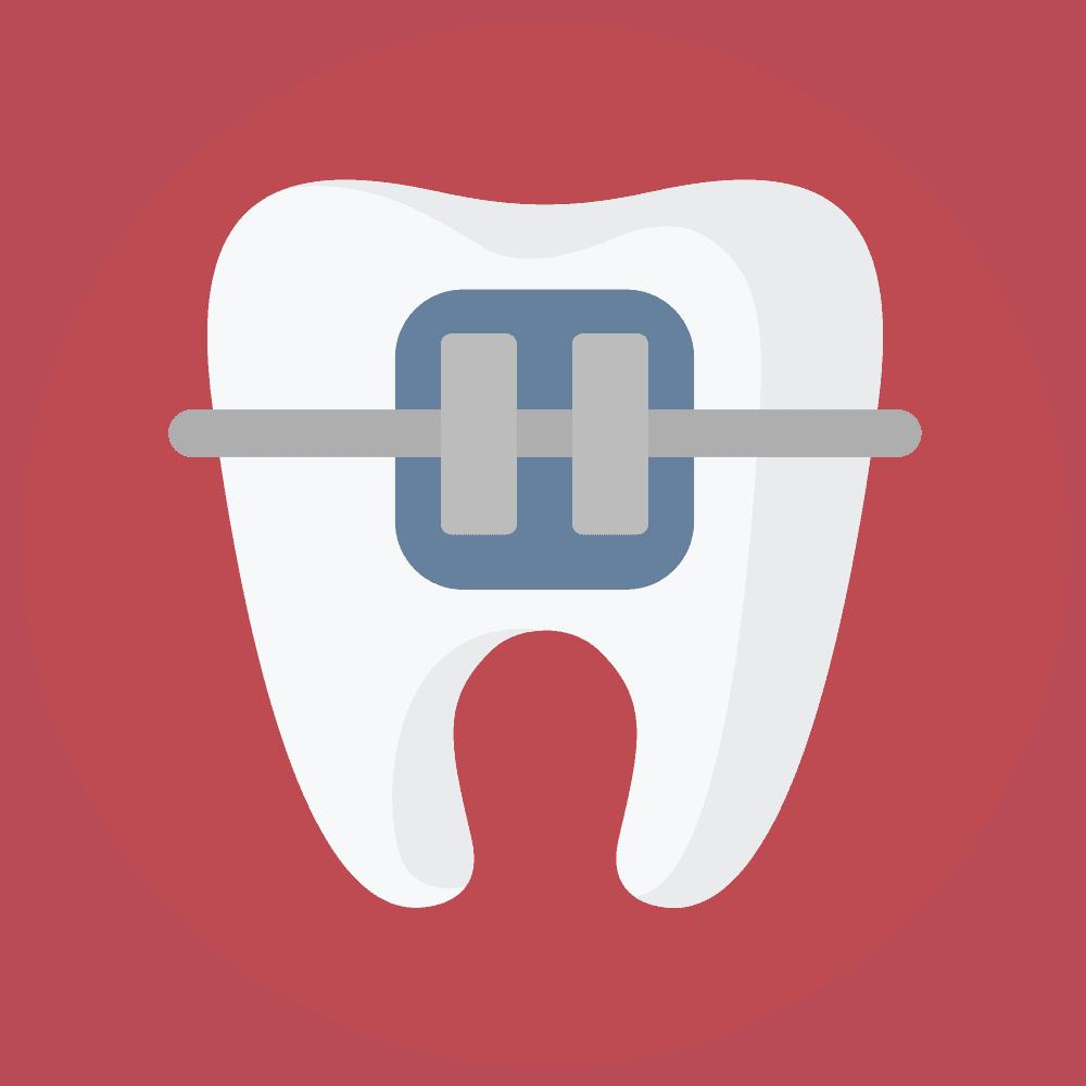 braces-icon