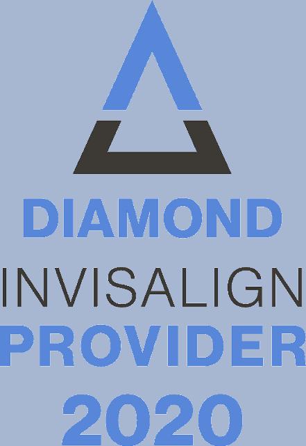 diamond-invisalign-provider-2020-calgary